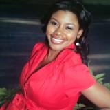 V profile pic 1